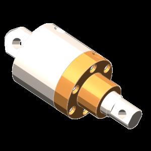 Hydraulic Clevis Cylinder